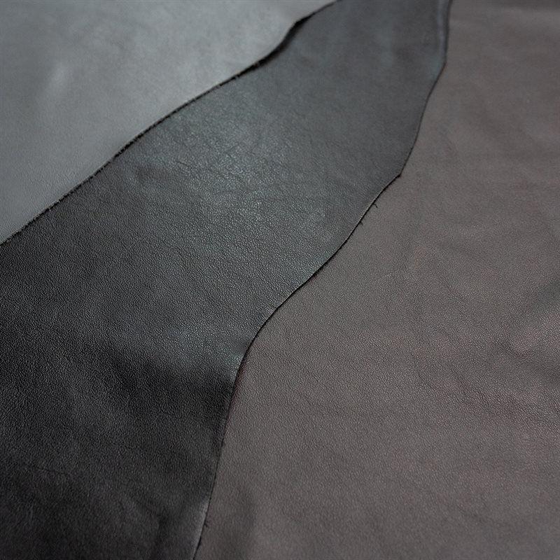 Leather – Motorcycle Apparel