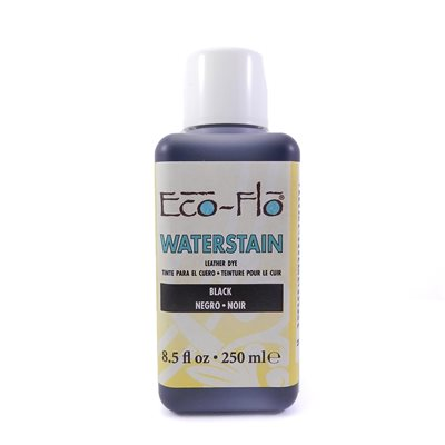 Water dye Tandy Eco-Flo (250 mL) (and select your colour)