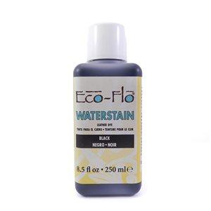 Teinture à l'eau Eco-Flo Tandy (250 mL) (and select your colour)