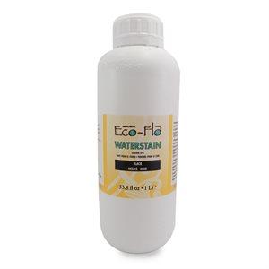 Teinture à l'eau Eco-Flo Tandy (1 L) + COUL