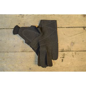 Intérieur de gant de hockey pour remplacement, une main