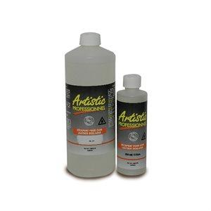 Décapant (deglazer) Artistic (32 oz - 1 L)