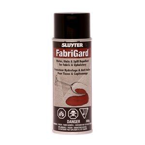 Fabriguard 300 g aerosol (300 g - 11 oz)