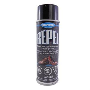 Protecteur imperméabilisant Repel 150 g (un)