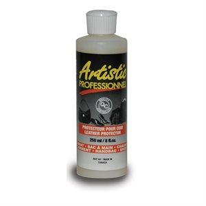 Artistic Protecteur pour cuir (8 oz - 246 mL) (un)