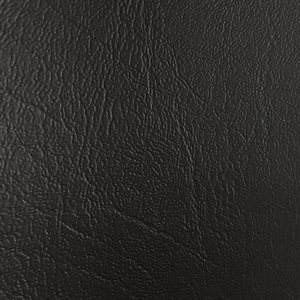 """Snowseat vinyl -40°C 54"""" noir (verges)"""
