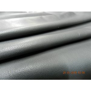 Garment Moto Leather Duquesa