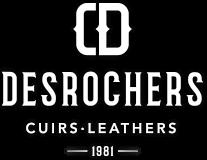 logo-cuirs-desrochers-footer